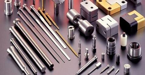 铝合金型材厂家,我国五金行业面临的挑战分析